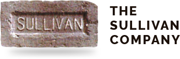 The Sullivan Company, logo
